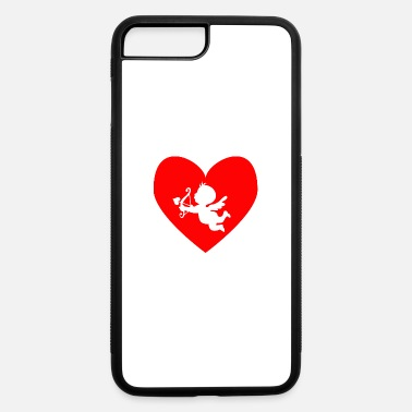 Cupid cupid - iPhone 7 & 8 Plus Case