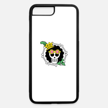 Piece one piece - iPhone 7 & 8 Plus Case
