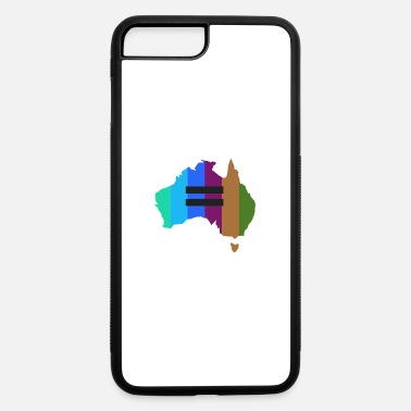 Communications community - iPhone 7 & 8 Plus Case