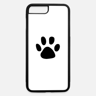 Paw paw - iPhone 7 & 8 Plus Case