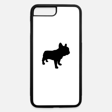 Bulldog French Bulldog - iPhone 7 & 8 Plus Case