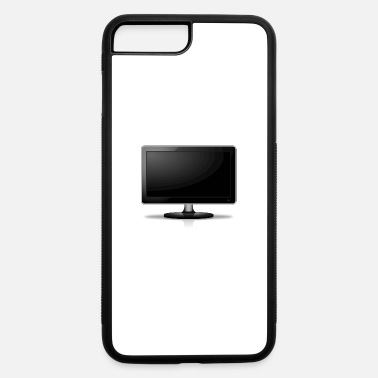 Television Television (TV) - iPhone 7 & 8 Plus Case