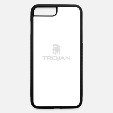 Trojan TROJAN - iPhone 7 & 8 Plus Case