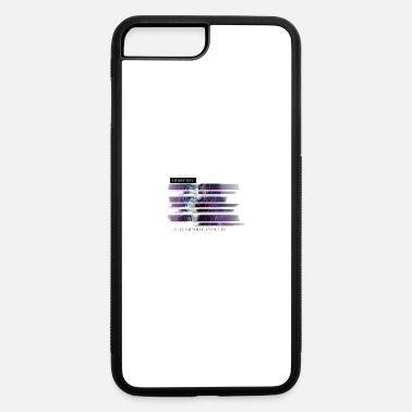 002 - iPhone 7 & 8 Plus Case