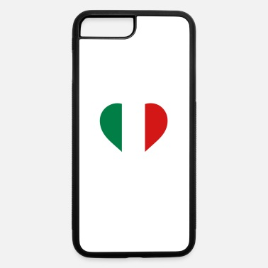 Nieto A Heart For Mexico - iPhone 7 & 8 Plus Case