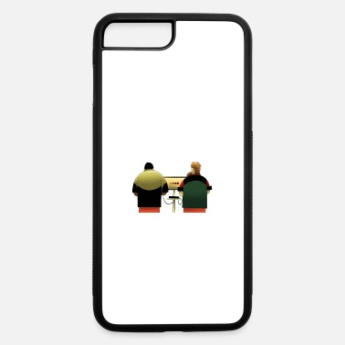 Video Game video games - iPhone 7 & 8 Plus Case