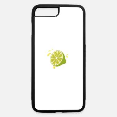 Make Lemonade When Life Gives You Lemons - iPhone 7 & 8 Plus Case