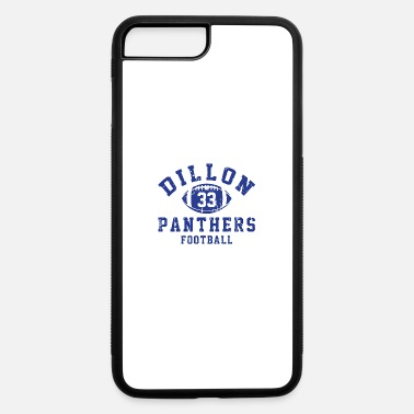 Conceited football tim - iPhone 7 Plus/8 Plus Rubber Case