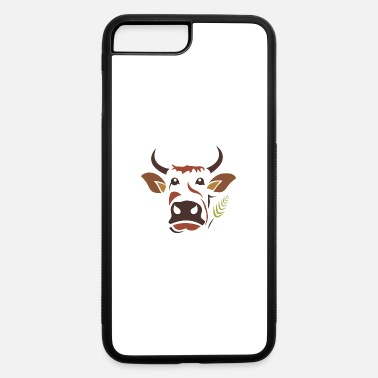 Cow Cow Cow - iPhone 7 & 8 Plus Case