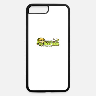 Trim Deku Trim - iPhone 7 & 8 Plus Case