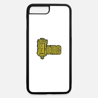 Homepage Home - iPhone 7 & 8 Plus Case