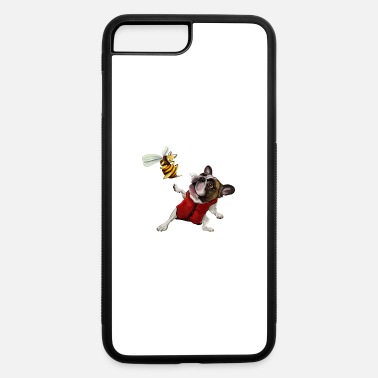 Bee Bee Fighter - iPhone 7 & 8 Plus Case