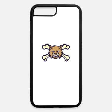 Montana State Montana State - iPhone 7 & 8 Plus Case