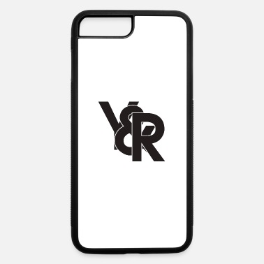 Young Young and Reckless - iPhone 7 & 8 Plus Case