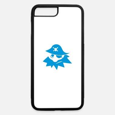 Pirate Party Pirate - iPhone 7 & 8 Plus Case