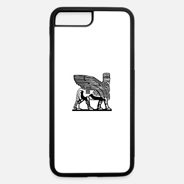 Ancient Iran Ancient - iPhone 7 & 8 Plus Case