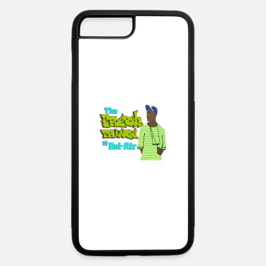 Prince The Fresh Prince of Bel Air - iPhone 7 & 8 Plus Case