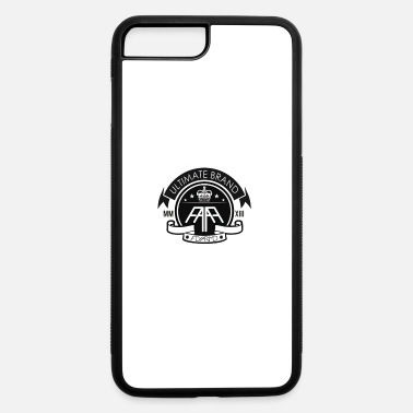 Streetwear Streetwear logo - iPhone 7 & 8 Plus Case