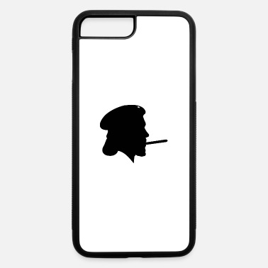 Man man - iPhone 7 & 8 Plus Case
