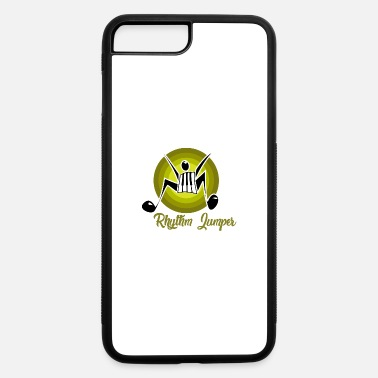 Jumpers Rhtyhm jumper - iPhone 7 & 8 Plus Case