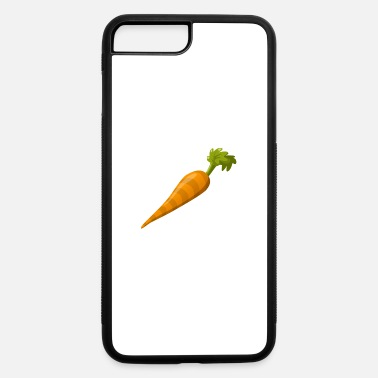 Carrot carrot - iPhone 7 & 8 Plus Case