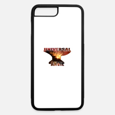 Universal Universal Anvil - iPhone 7 & 8 Plus Case