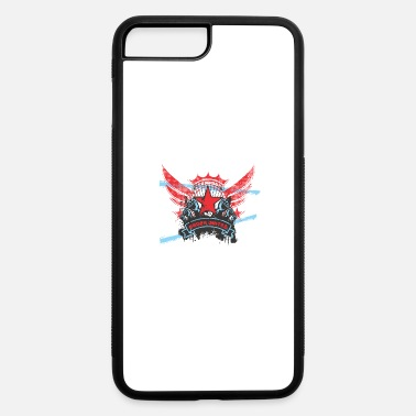 Unite Uniteds - iPhone 7 & 8 Plus Case