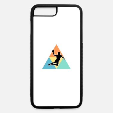 Handball Handball - iPhone 7 & 8 Plus Case