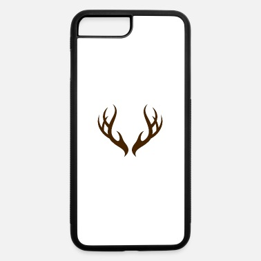 Antler The Antlers - iPhone 7 & 8 Plus Case
