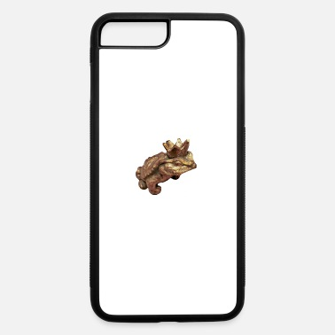 Prince Frog Prince - iPhone 7 & 8 Plus Case