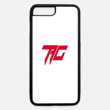 Tag Tag Logo - iPhone 7 & 8 Plus Case