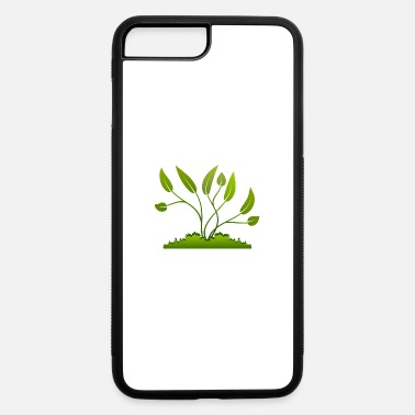 Tree tree - iPhone 7 & 8 Plus Case