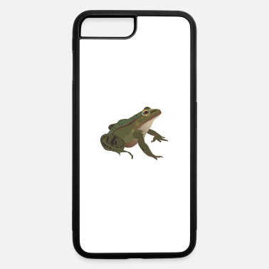 Frog Froggidi Frog Frog - iPhone 7 & 8 Plus Case