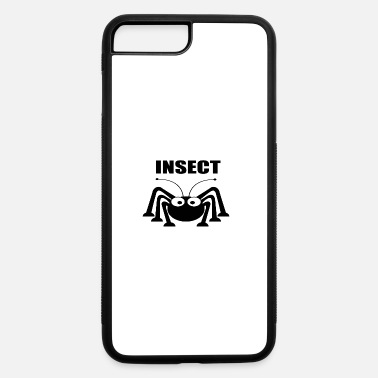 Insect INSECT - iPhone 7 & 8 Plus Case