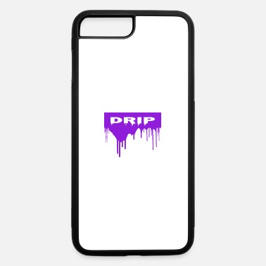 Drip Drip - iPhone 7 & 8 Plus Case