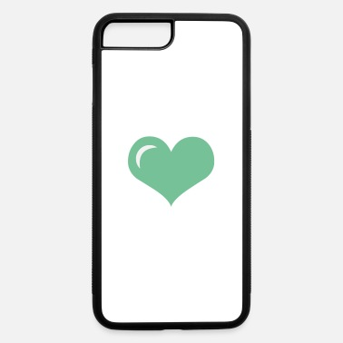 Cuore Cuore Love - iPhone 7 & 8 Plus Case