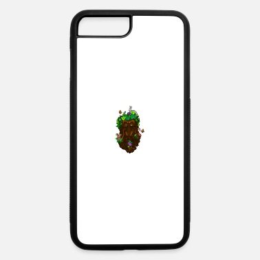 Greenman Greenman - iPhone 7 & 8 Plus Case