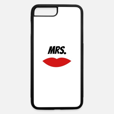 Miss misses - iPhone 7 & 8 Plus Case