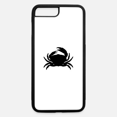 Crab crab - iPhone 7 & 8 Plus Case