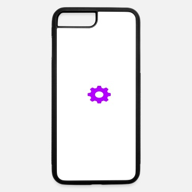 Wheel WHEEL - iPhone 7 & 8 Plus Case