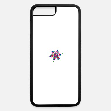 Pattern pattern - iPhone 7 & 8 Plus Case