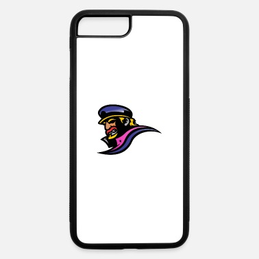 Leader leader - iPhone 7 & 8 Plus Case