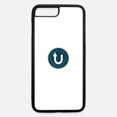 Signs Sign - iPhone 7 & 8 Plus Case