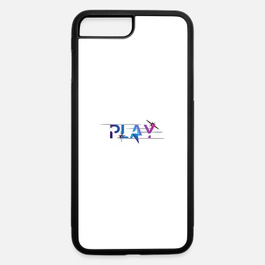 Play play - iPhone 7 & 8 Plus Case
