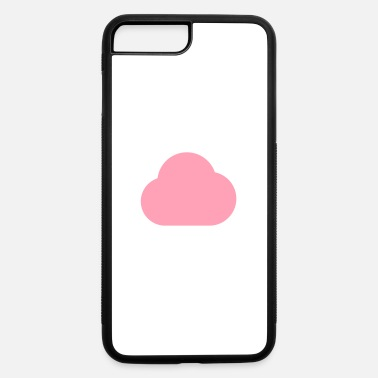 Cloud cloud - iPhone 7 & 8 Plus Case