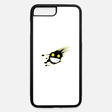 Laughing LAUGH - iPhone 7 & 8 Plus Case