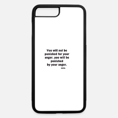 Spirituality spirituality - iPhone 7 & 8 Plus Case