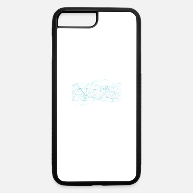 Access The Future Is Accessible - iPhone 7 & 8 Plus Case