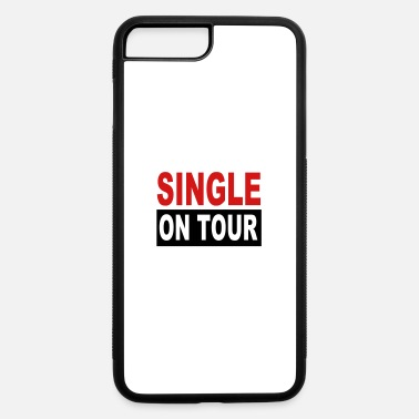 Single Single - iPhone 7 & 8 Plus Case