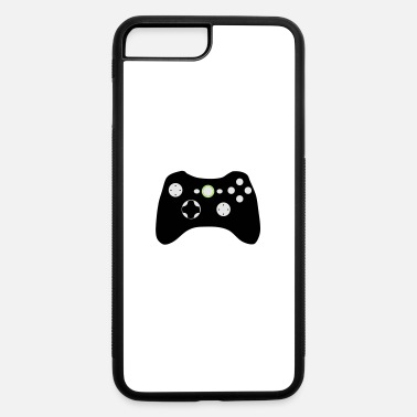Xbox Xbox Controller - iPhone 7 & 8 Plus Case